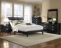 bedroom 2017 bedroomer black furniture sets use black wood queen