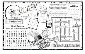 Halloween Printables For Preschoolers by Noahs Ark Preschool Pack Activity Sheets For Preschoolers Noah S