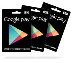 play gift card sale for sale play gift card