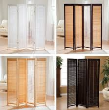 tranquility screen room dividers perfect privacy screen room