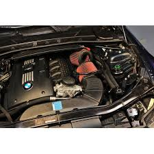 bmw ccv psi your 1 source for in stock performance parts