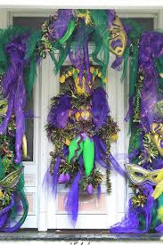 cheap mardi gras decorations mardi gras decorations mardi gras decorations in mobile jan 30