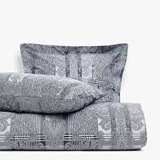 Gray Paisley Duvet Cover Duvet Covers Zara Home Autumn Winter 2017 Collection