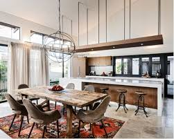 best 25 rug dining table ideas on formal gorgeous kitchen rug table houzz in rugs for find best