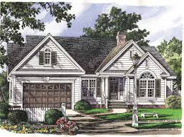 cottage house designs the 25 best cottage house plans ideas on small