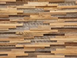 lignau reclaimed wood wall panels alt pebalg sunburned weathered 3d
