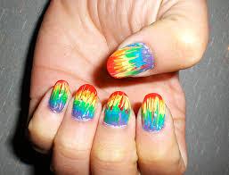 festival nail art inspiration share nail art pinterest