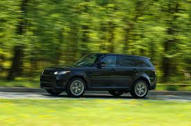 land rover green 2015 land rover range rover sport reviews and rating motor trend