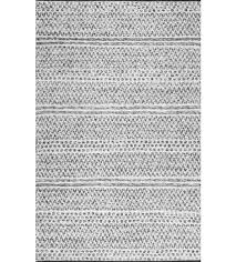 Indoor Outdoor Rug Dulani Indoor Outdoor Rug Charcoal