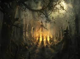 1080p halloween video background hd halloween backgrounds wallpapers backgrounds