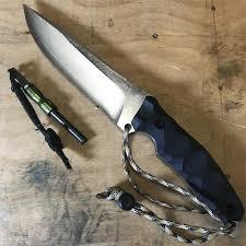 william henry kitchen knives kiku knives by kiku matsuda wolfknives feines werkzeug u0026 handwerk
