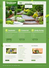 awesome website for home design pictures decorating design ideas