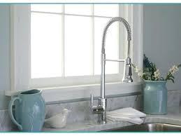 industrial kitchen faucets stainless steel industrial kitchen faucet industrial kitchen faucets kitchen design