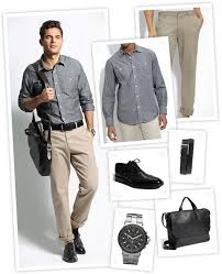 casual professional business casual dress code best business