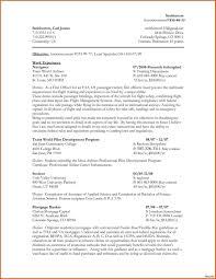 resume exles for government resume sle for government position wonderful usajobs federal