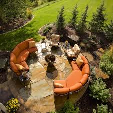 waconia magnolia landscape and design