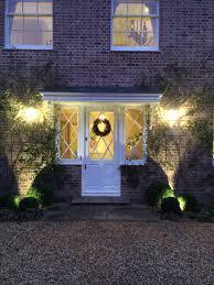 Home Design For Christmas Owl Lighting Lighting Designer Sally Stephenson Gives Her 5 Top