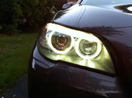 review 2011 bmw 535i 6mt autosavant autosavant
