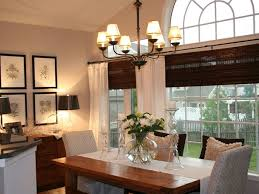 Hgtv Dining Room  Top Designer Dining Rooms Hgtv - Dining room inspiration