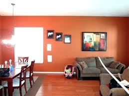 what color goes with orange walls orange color scheme bedroom gray and orange color scheme orange