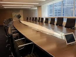 Interior Solutions Inc Interior Furniture Solutions Inc