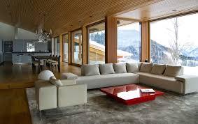 wohnzimmer landhausstil gestalten wei wohnzimmer ideen landhausstil modern ezshipping us