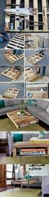 furniture ideas by recycling pallets wood pallet furniture projects