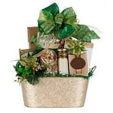 beauty gift baskets creative beauty gift baskets the certain ones magazine