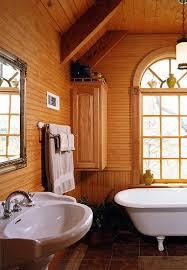 bathroom walls decorating ideas modern bathroom design trends offering 6 great alternatives to