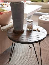 coffee table elegant wheels with rustic coffee table along round
