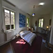 chambres d hotes strasbourg et environs chambre d hôtes à altorf entre strasbourg route des vins au six