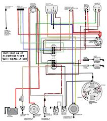 omc wiring diagram wiring diagram byblank