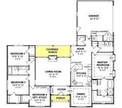 French Cottage Floor Plans Top 25 Best House Plans Online Ideas On Pinterest Floor Plans