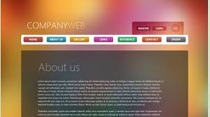 website design free free website design http webdesign14