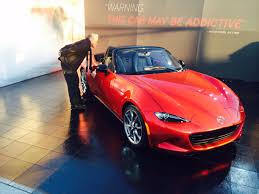 mazda new cars 2016 original eye on new design tom matano and 2016 mazda mx 5 the