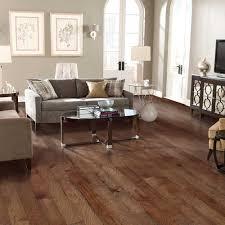 Mohawk Laminate Flooring Review Flooring Mohawk Hardwood Flooring Unique Photos Ideas Prairie
