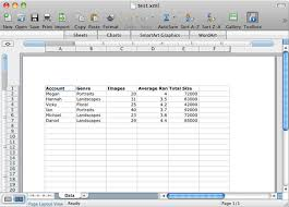 how to create a pivot table in excel 2010 combine advanced spreadsheet export with php to create pivot tables