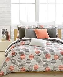 Vineyard Vines Bedding Bedding Sets Bedding On Sale Macy U0027s
