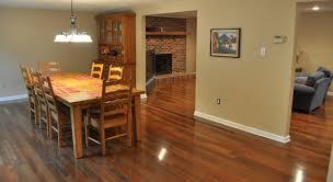 amazing of walnut hardwood flooring walnut