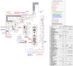 Best Building Design App For Mac by Floor Plan App For Mac Affordable Medium Size Of Floorplan