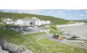 inchydoney island lodge u0026 spa hotel clonakility west cork