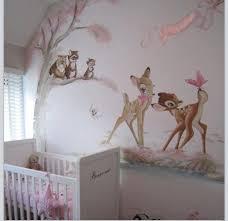 baby wandgestaltung wundervolle wandgestaltung fürs babyzimmer baby