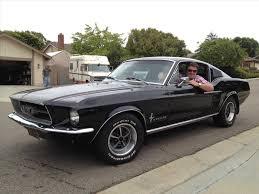 Classic Muscle Car Dealers Los Angeles Muscle Car Dealerships Karc Us