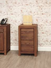 White Filing Cabinet 2 Drawer File Cabinet Ideas Walnut Filing Cabinet 2 Drawer To Organize