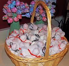 Gift Baskets For Halloween by Halloween How To Iowa Living Magazines