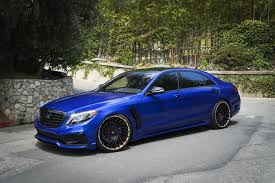 mercedes supercar 2016 mercedes benz w222 on forgiato ventoso wheels u0026 black bison body