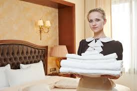 interim femme de chambre offres emploi restauration et offres emploi hôtellerie agence
