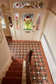 Floor Decor Richmond by 148 Best Victorian Tiles Images On Pinterest Victorian Tiles