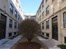 3 bedroom hartford apartments for rent hartford ct