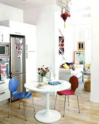 dining room ideas for small spaces small dining area ideas mixdown co